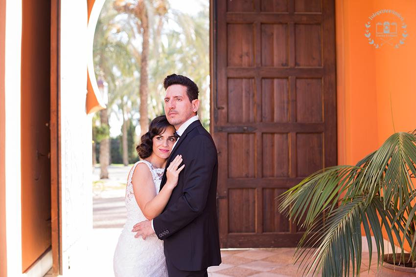 boda Hacienda Al-baraka Sergio y Ana 18