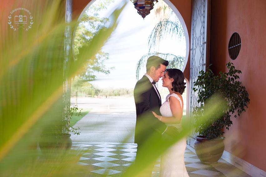 boda Hacienda Al-baraka Sergio y Ana 19