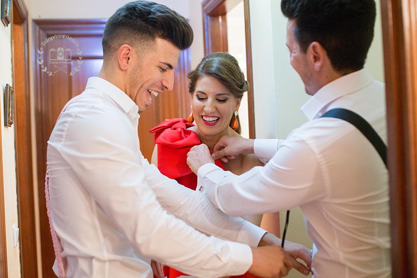 boda sergio y ana en Hacienda Al-baraka 03