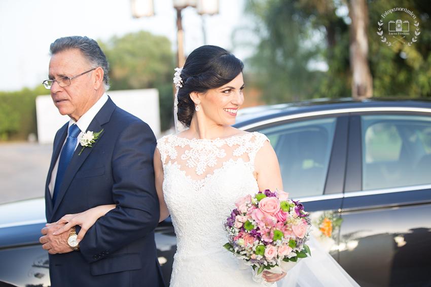 boda en Hacienda SyA Al-baraka 07