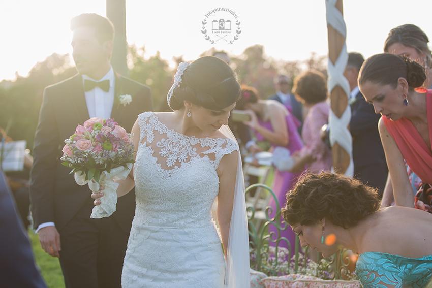boda en Hacienda Al-baraka SyA 08