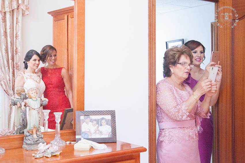 boda en Hacienda SyA Al-baraka 04