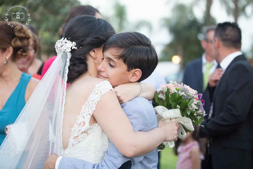 boda en Hacienda Al-baraka SyA 12