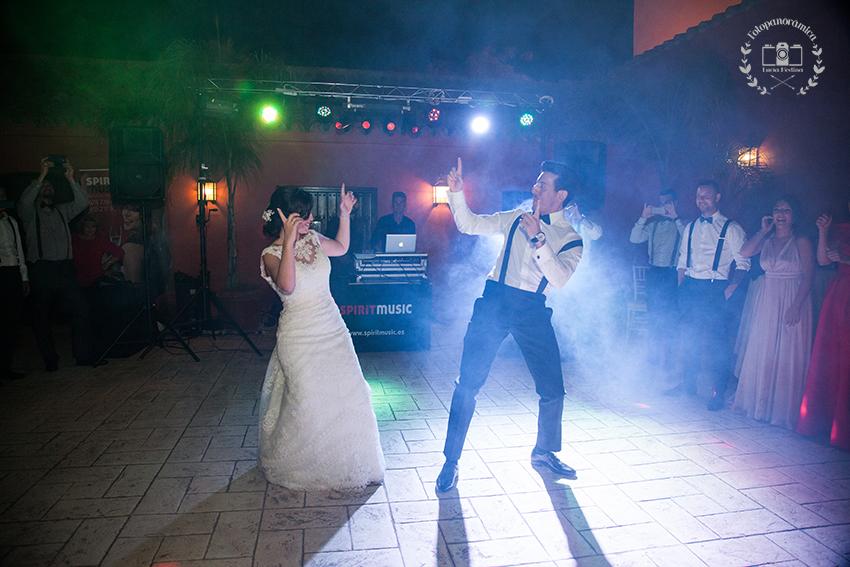 boda en Hacienda Al-baraka SyA 14