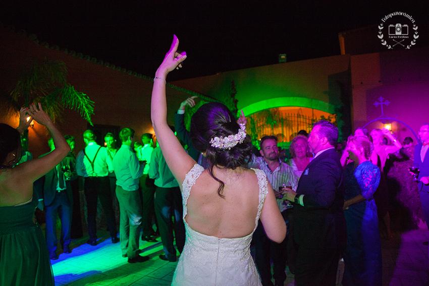 boda en Hacienda Al-baraka SyA 15