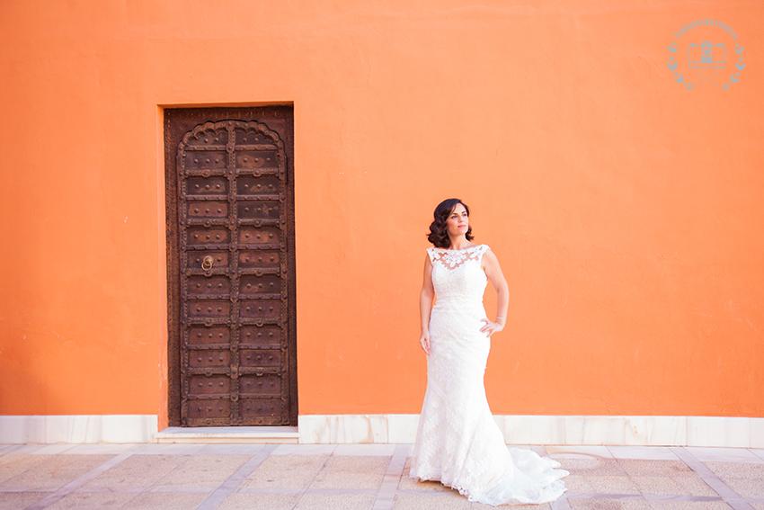 boda Hacienda Al-baraka Sergio y Ana 21