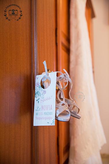 boda sergio y ana en Hacienda Al-baraka 05