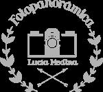 Fotógrafo de bodas en Sevilla Lucia Medina