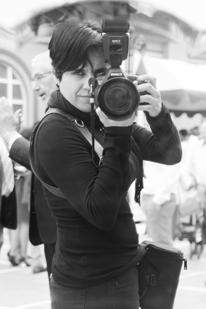 lucia_medina_fotopanoramica